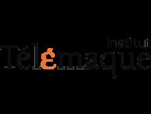 institut telemaque mentorat