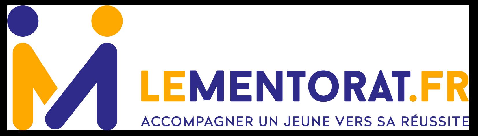Lementorat.fr