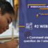 Webinaire #2 : La question de l'orientation