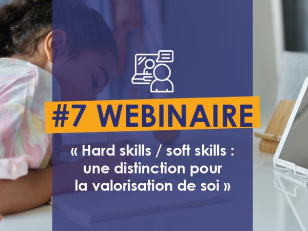 Hard skills soft skills : distinction pour valorisation de soi